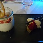 Photo of Arnguli Grill & Restaurant