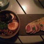 Photo de 74 Restaurant