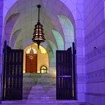 Mohammed Al Ameen Mosqueの写真