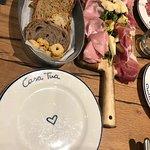 Photo of Casa Tua Cucina