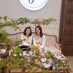 Prive Nails ! Best of the best #1 Salon in Vietnam