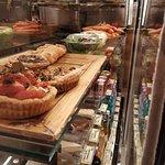 Bild från Bakeshop Little Bakery