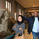 A1 Egypt Private Day Tours by Haisam Foto