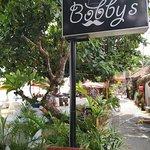 Photo of Bobby's Bar