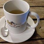Photo de Himalayan Java Coffee