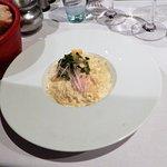 Photo de Restaurant Le Studio