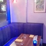 Foto de Michael's Steak & Seafood Bar
