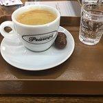 Foto di Chocolates Prawer Gramado
