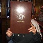 J.P. Doyle's Restaurantの写真