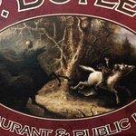 ภาพถ่ายของ J.P. Doyle's Restaurant