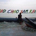 Ảnh về Chao Samran