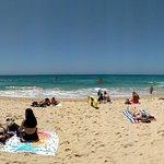 Photo de Manly Beach