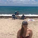 Foto de Lake Worth Beach