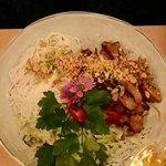 Foto de Restaurang Vi Viet