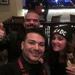 Photo of Hard Rock Cafe Nabq