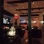 Photo of LOLA Restaurant & Grill