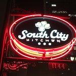 Foto de South City Kitchen Midtown