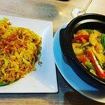 Photo of Viet - Thai Restaurant