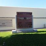 Foto de Museu do Combatente