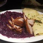 Photo of Restauracia Stara mama