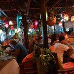 Photo of Shark Restaurant