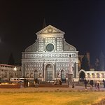 Fotografie: Church of Santa Maria Novella