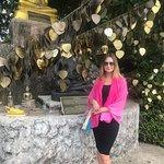 Photo of Big Buddha Phuket