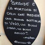 Photo of La Vineria di Montepulciano