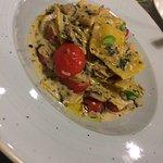 Photo of Da Ciccio Cucina