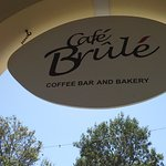 Photo de Cafe Brule