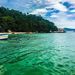 Foto de Ilha do Campeche