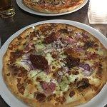 Bild från Ristorante Vabene Pizzeria