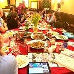 Foto de Sunny Asian Cuisine