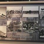 Seminole Economy Pictures