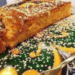 Photo de Attanasio - ristorante & pizzeria