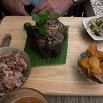Photo of The Spice House at Cassia Cottage