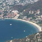 Photo of Playa la Ropa