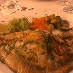 Restaurante Timon Foto