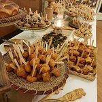 Photo of 16 Libbre Bakery Cafe