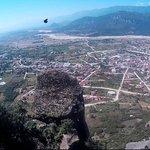 Photo of Meteora