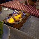 Photo of Vo Bertila Pizza & Pasta