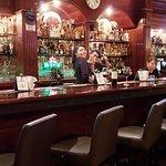 Photo de Hennessy's Irish Pub