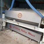 Billede af Chiltern Valley Winery & Brewery