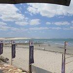 Photo of Jericoacoara Beach