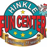 Billede af Hinkle Family Fun Center