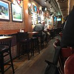 Bild från O'Brien's Irish Pub & Restaurant