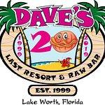 Dave's Last Resort & Raw Barの写真
