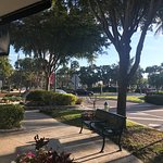 Photo de St. Armands Circle