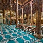 Photo of Esrefoglu Mosque