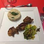 L' Atelier Cuisine & Sante Photo